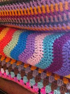 Get Hooked on Crochet: Book Review - The Fine Art of Crochet by Gwen ...