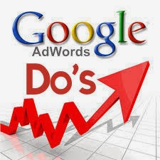 Business leads, Google adwards, PPC,