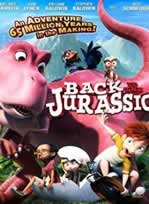 Ver Back to The Jurassic Online película Latino HD