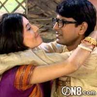 Nagor amar nithur boro bangla songs download