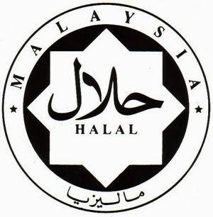 Halal Shaklee
