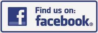 Facebook (MOD Track)