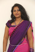 Madhavi latest glamorous stills-thumbnail-19