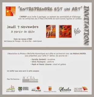 http://ateliersagora.blogspot.fr/2013/11/exposition-la-pile.html