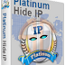 Free Download Platinum Hide IP 3.2.6.6 + Patch