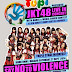 Berita Lengkap Seputar Yupi Concert JKT48 Live in Malang