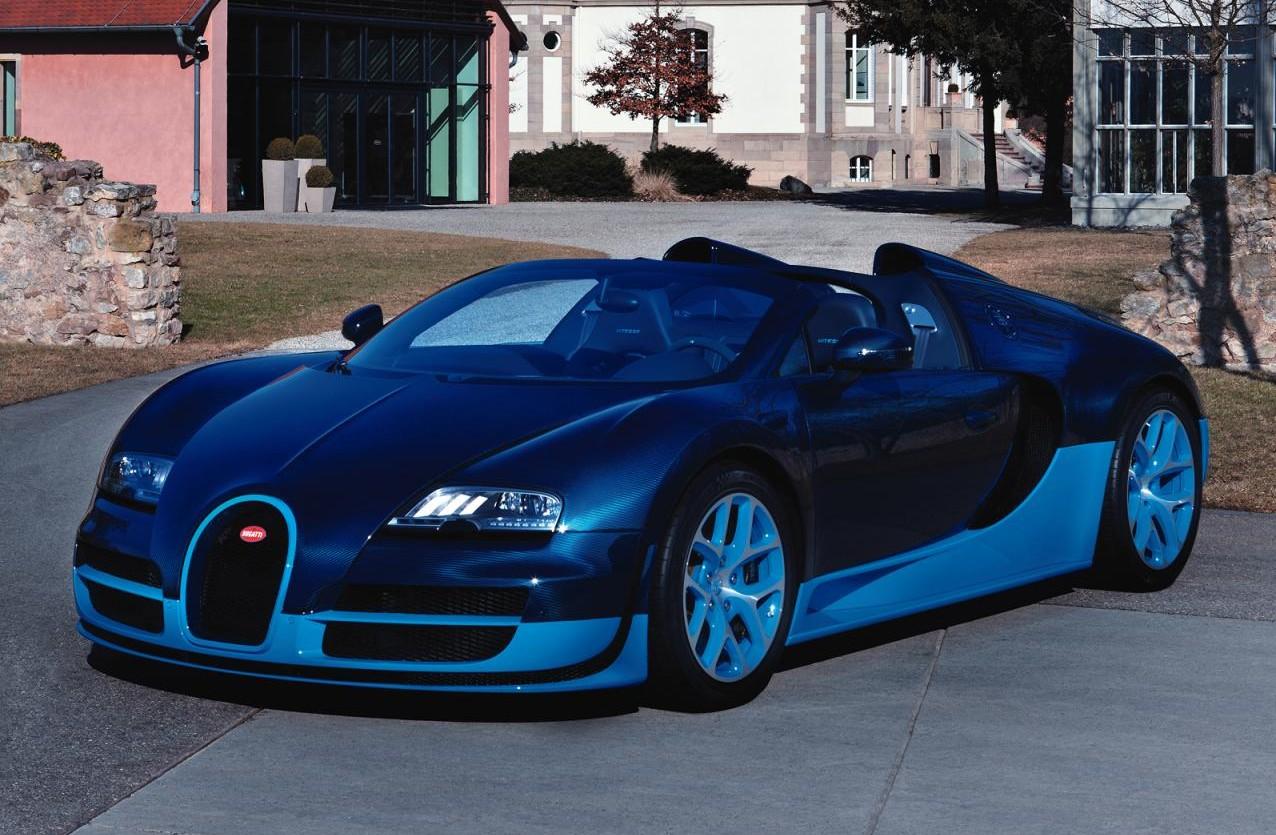 autodesign ini dia mobil terbaru yang ada di film transformer 4. Black Bedroom Furniture Sets. Home Design Ideas