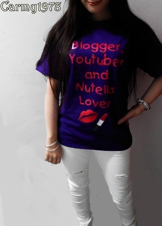 tshirt-blogger