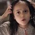 10 Koleksi Iklan Raya Terbaik 2014 Yang Havoc Habis