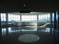 17-Gyeongju-Arts-Center por Samoo-Arquitectos-Ingenieros