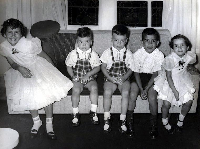 De la Pava Ossa y Ossa Rendon 1959