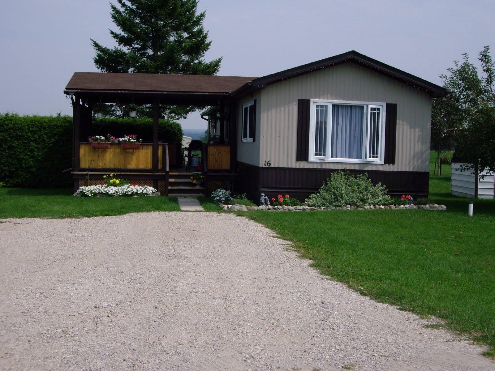 Excellent Mobile Home Exterior Design Ideas 1600 x 1200 · 323 kB · jpeg