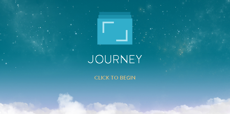 Android 最佳日記 App: Journey 媲美 iOS Day One