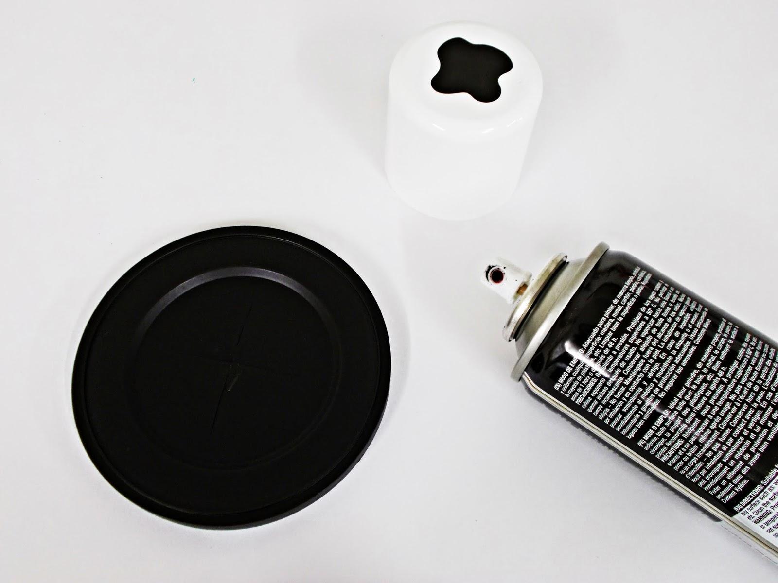 DIY-bote-reciclaje-pilas-tabaco-craquelé-6