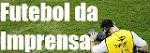 Futebol da Imprensa