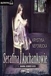 http://lubimyczytac.pl/ksiazka/59891/serafina-i-kochankowie