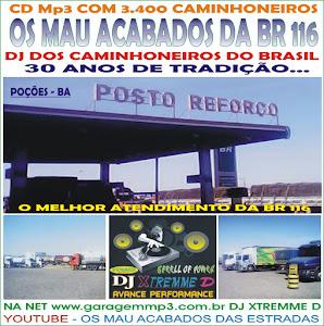 REDE REFORÇO