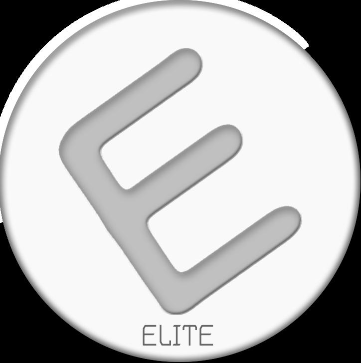 Elite XP