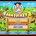 gratis download Farm Frenzy 3 game