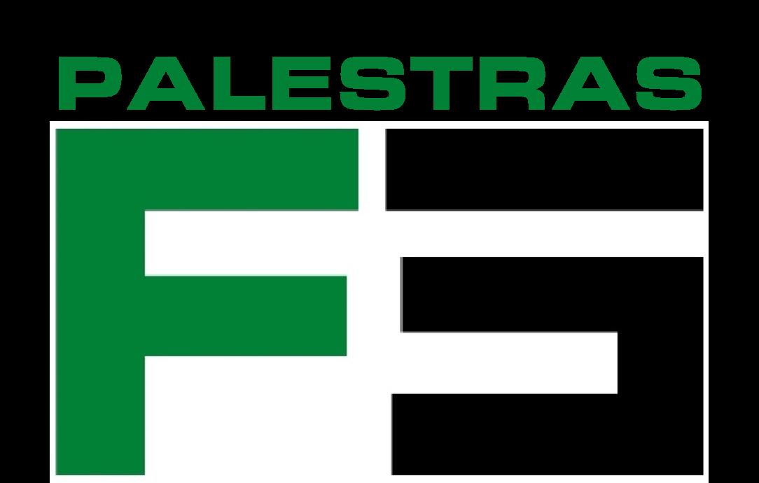 Palestras Fives
