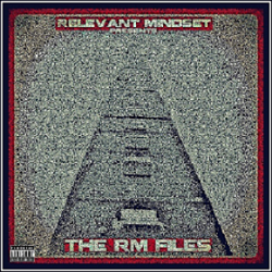 The RM Files