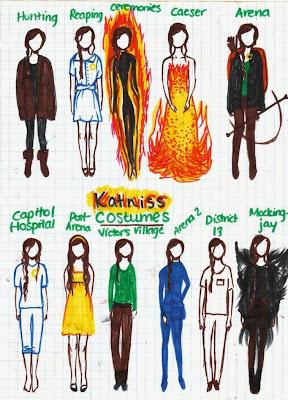 http://teenfictionbooks.wordpress.com/2012/06/14/fan-art-hunger-games/