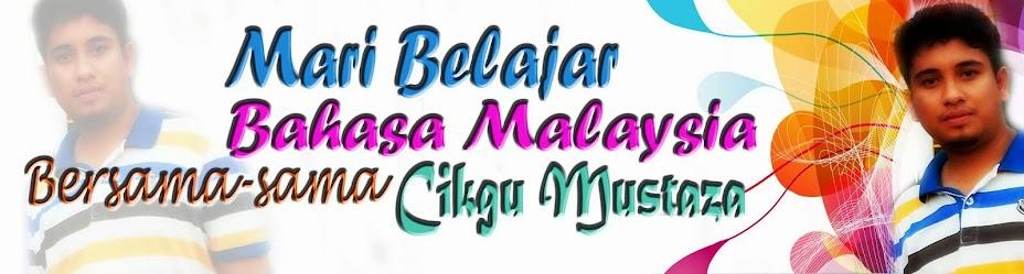 Baiyazid Mustaffa