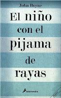 http://1.bp.blogspot.com/-ID7e5M3aK-A/T7J-sYw40pI/AAAAAAAAANM/Rg_mUkZWxtU/s1600/Portada_El+ni%C3%B1o+con+el+pijama+de+rayas.JPG