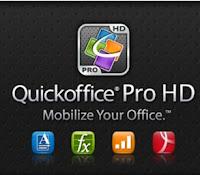 aplikasi ipad 2