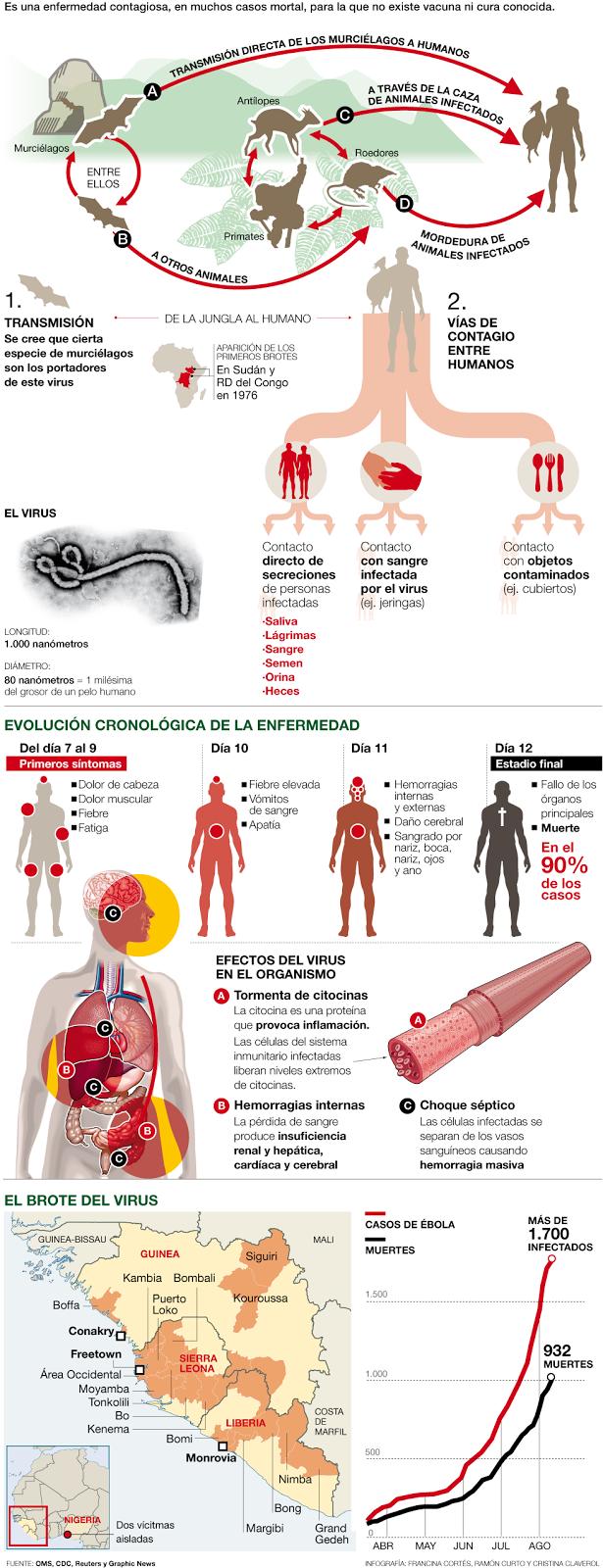 prevencion-virus-ebola