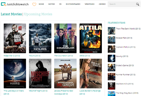 Can You Watch Movies Online for Free