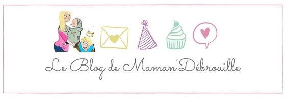 Blog d'une maman dans le nord ,Découverte d'activités en famille, mes tests produits,mes bons plans