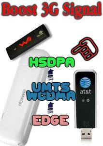 Boost-3G-Signal