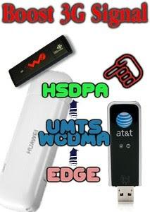 Cdma gsm dcs pcs 3g signal jammer | how to boost 3g signal