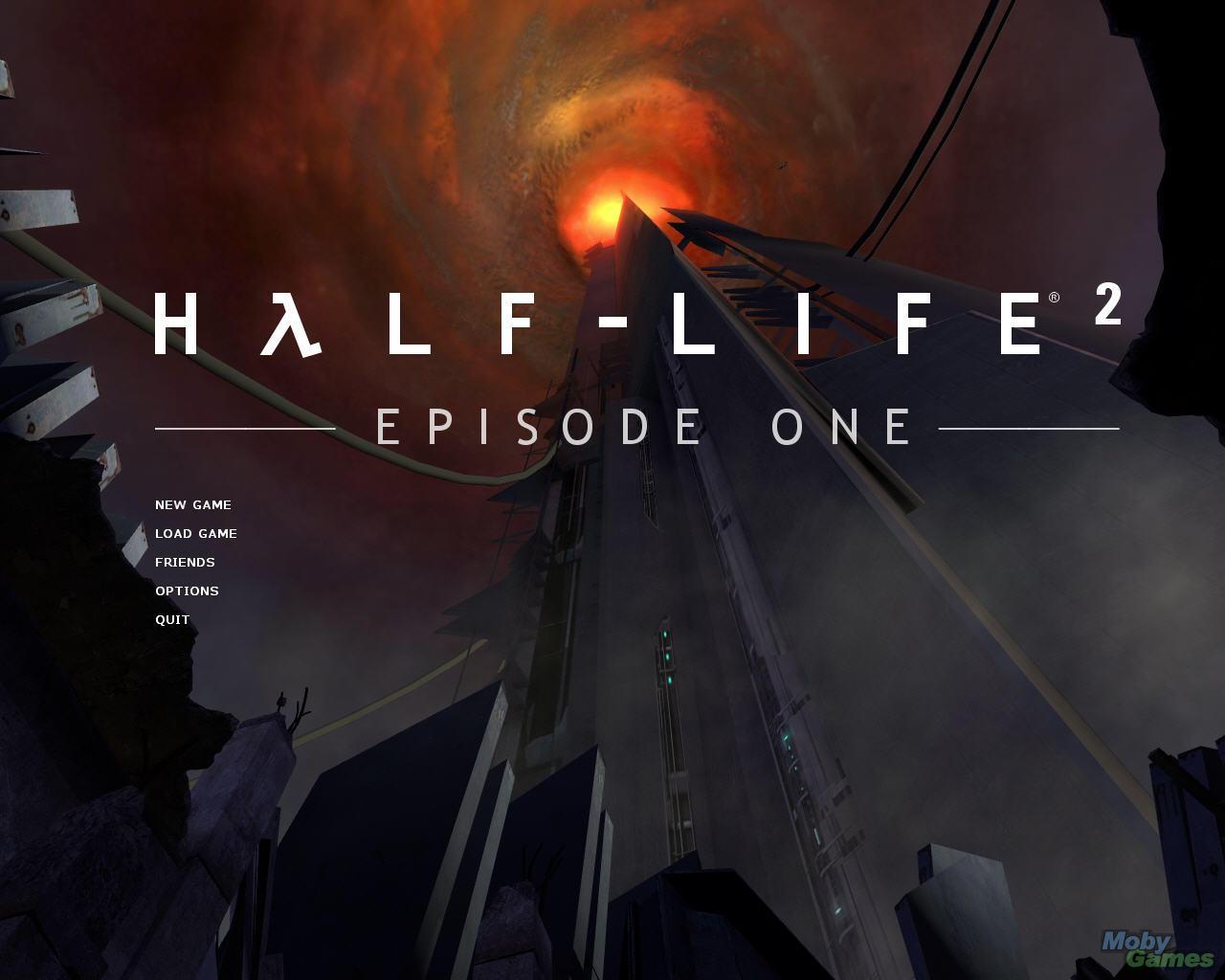 half life 2 episode 1 free download full version pc