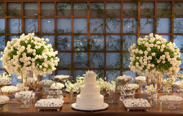 decoracao branca e verde para casamento : decoracao branca e verde para casamento:Dicas de Planejamento Para o Seu Casamento: Decoração Para Festa de