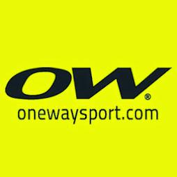 OneWay Sports