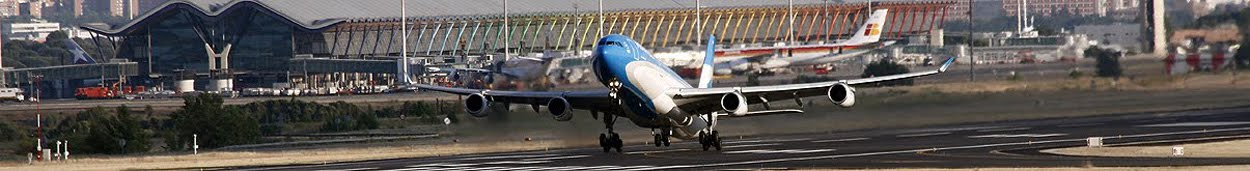 Fotos de aviones | Imagenes de aviones