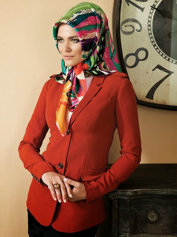 foulard-hijab-turque-bonasera-image7