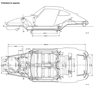 2000 Toyota Service Manual (Engine, Chassis, and Body Electrical)