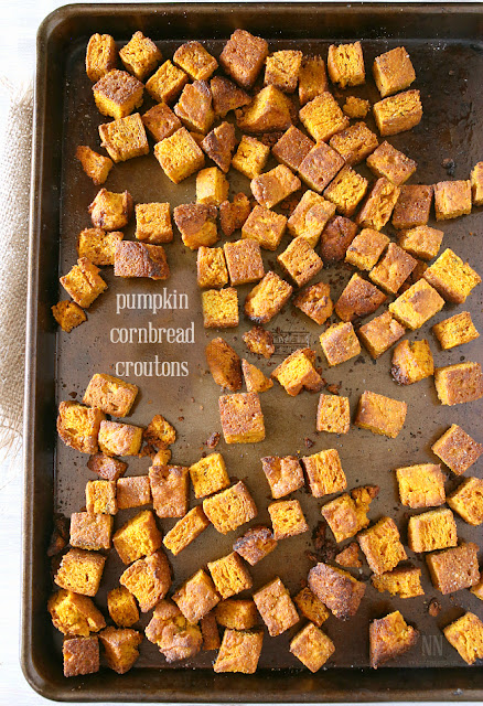 20 Pumpkin Recipes from www.bobbiskozykitchen.com