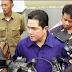 Erick Thohir Sukses Tangani Piala Presiden