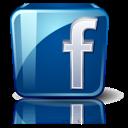 Curta nossa pagina no Facebook