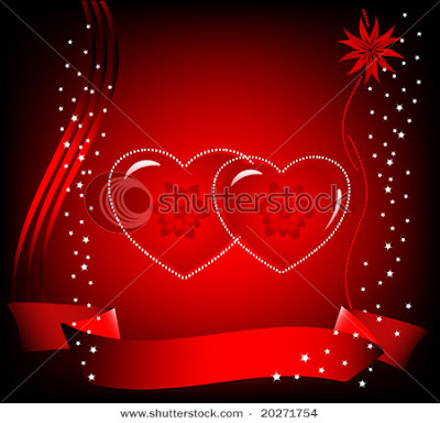 love quotes in french. French love phrases, french love quotes