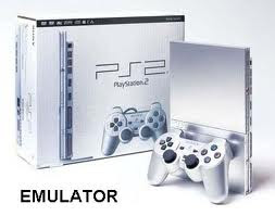 Download Emulator PS2
