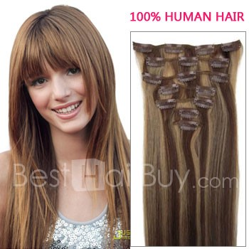 Where Can You Get Good Cheap Hair Extensions 80