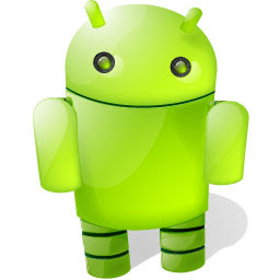 20 HP Android Dual Core Murah Mei 2013