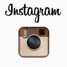 Meu perfil - Instagram.