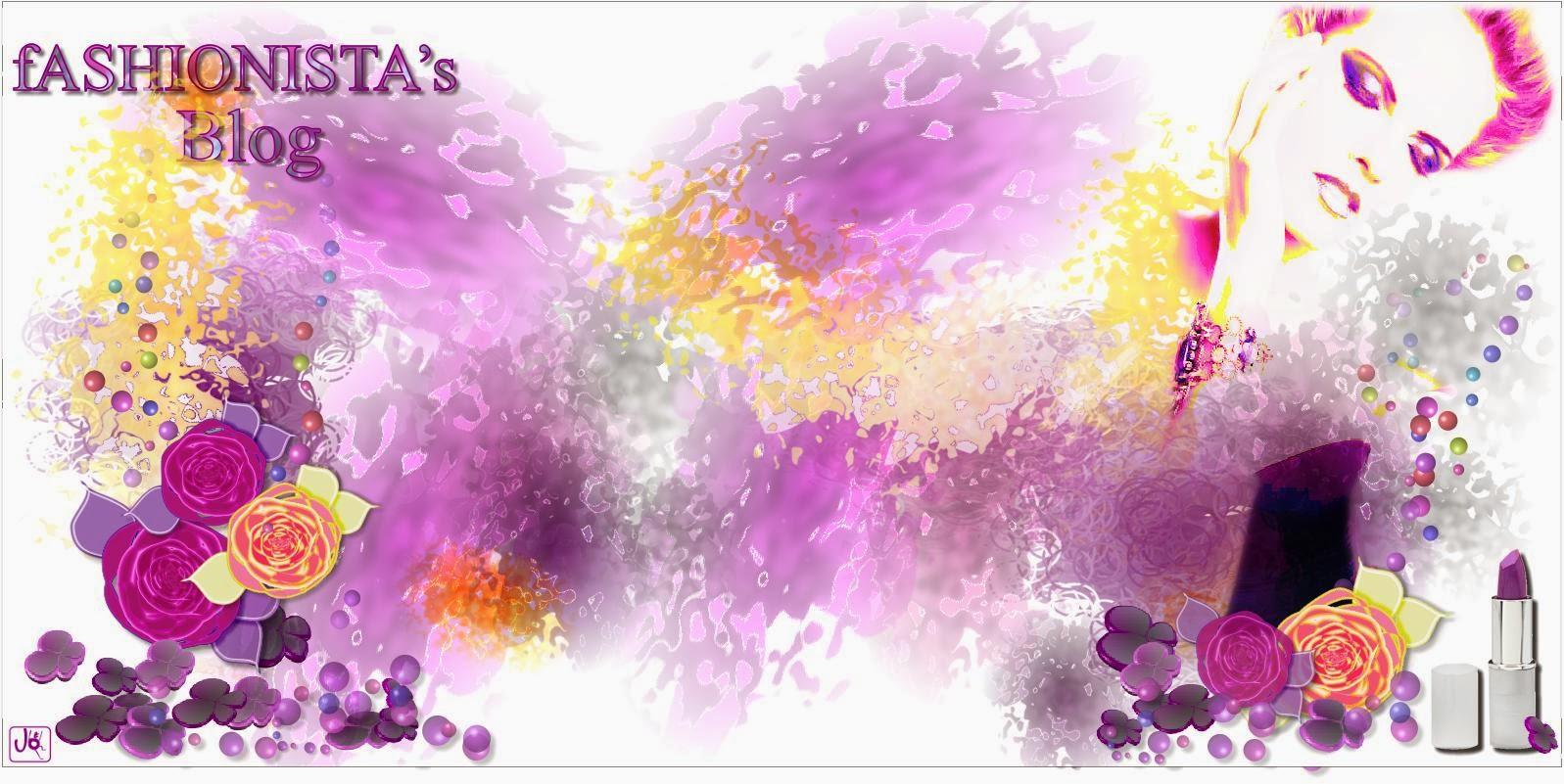 Changer le fond du blog Fashionista+V+2