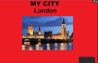 http://zapiclau.wix.com/my-city